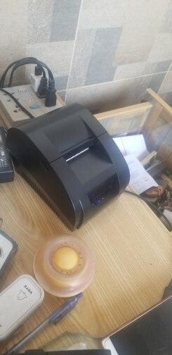Impressoras Bluetooth Impressora Recibos