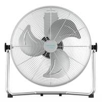 """Boden Fan Cecotec ForceSilence 4 100 Pro 100W (Ø 18 """")-in Ventilatoren aus Haushaltsgeräte bei"""