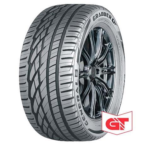 Otomobiller ve Motosikletler'ten Tekerlekler'de Overarching 255/70 HR16 111H kapmak GT  4x4 title=