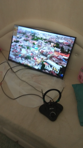 Tv LED 32 ''Skyworth 32E20 HD-in LED Television from Consumer Electronics on Aliexpress.com   Alibaba Group