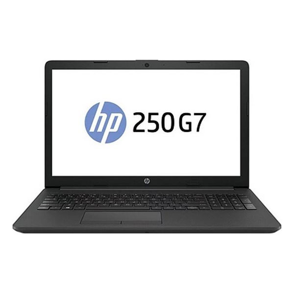 Notebook HP 250-G7 15,6
