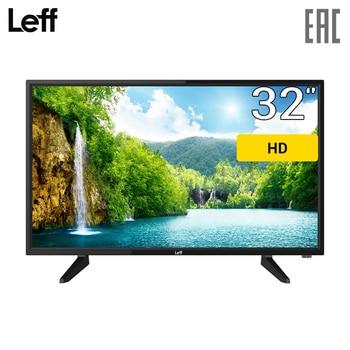 """Телевизор LEFF 32"""" 32H110T HD Телевизоры      АлиЭкспресс"""