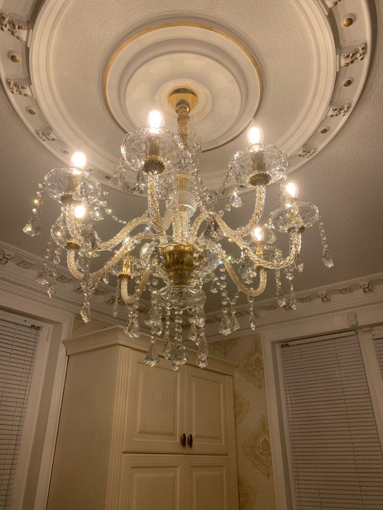 -- Moderna Decoração Tiffany