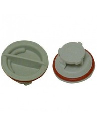 Plug brightener dishwasher Electrolux 4006045613