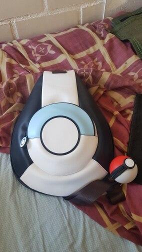 -- Armazenamento Nintendo Plutônio