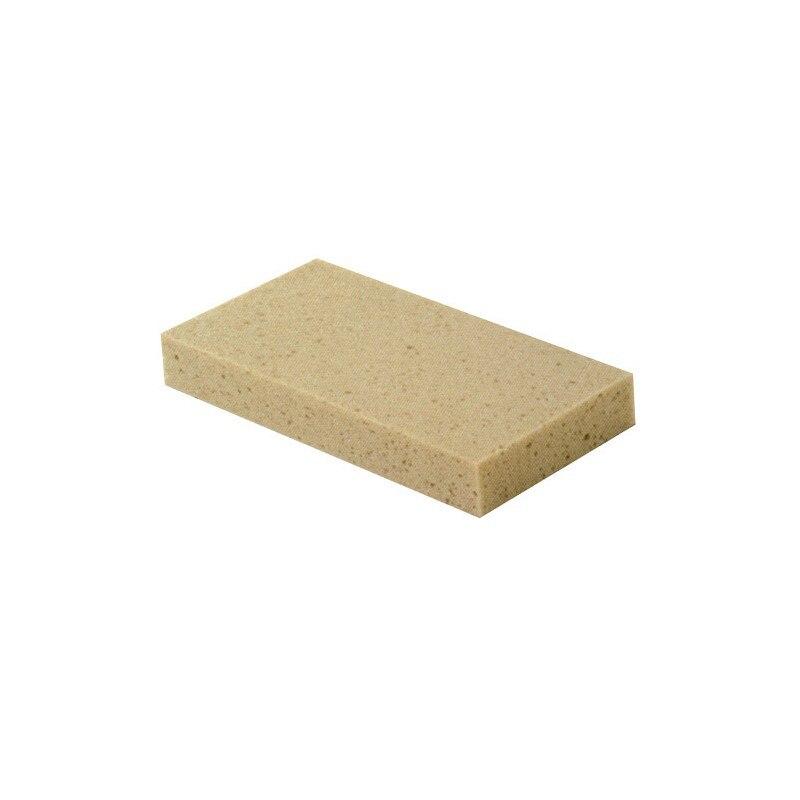 Sponge Replacement Part For Float Professional 14x29 Cm.
