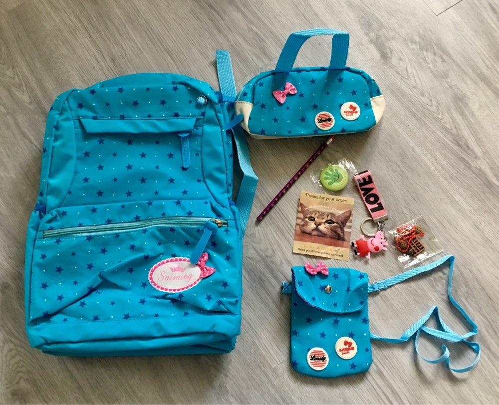 Mochilas escolares crianças mochilas escolares