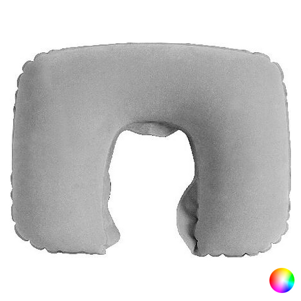 Inflatable Travel Neck Pillow 148772