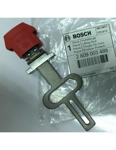 2609003489 Facelift Rod For PST 650, PST 700 E, PST 7000 E Genuine BOSCH