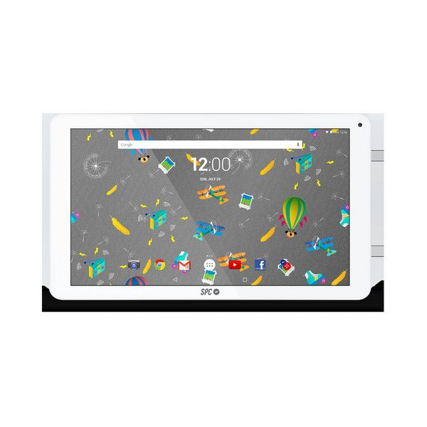 Tablet SPC BLINK QC 10,1