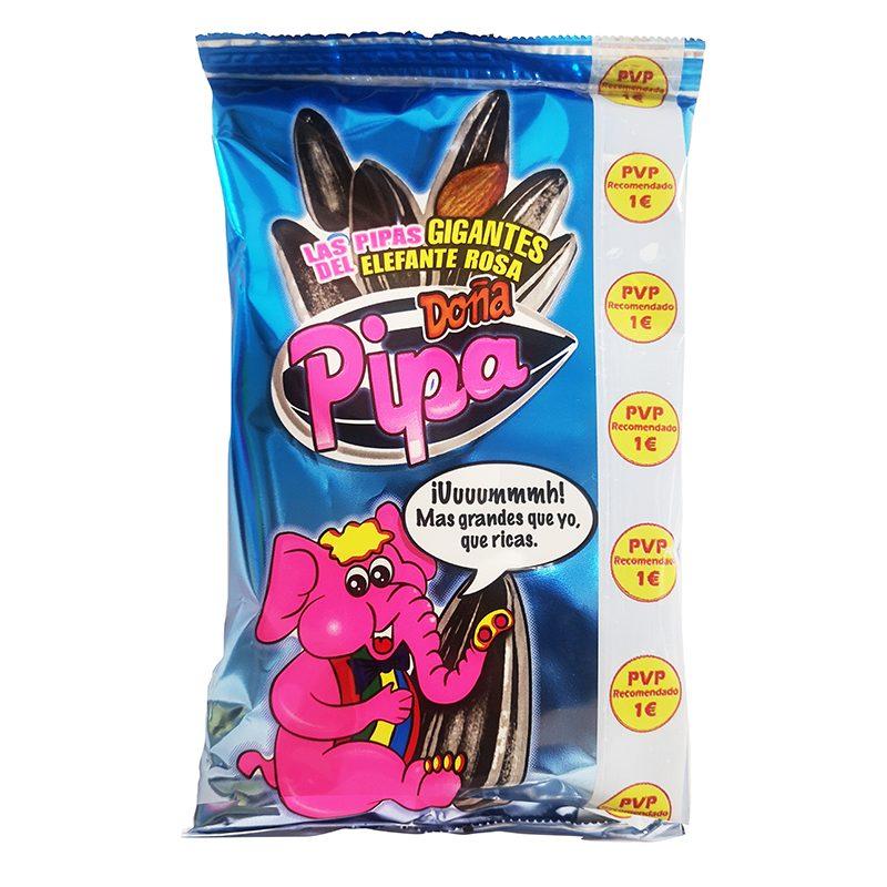 dona-tuyau-tuyaux-elephant-rose-geant-125-gr