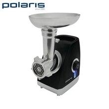Мясорубка Polaris PMG 2027L