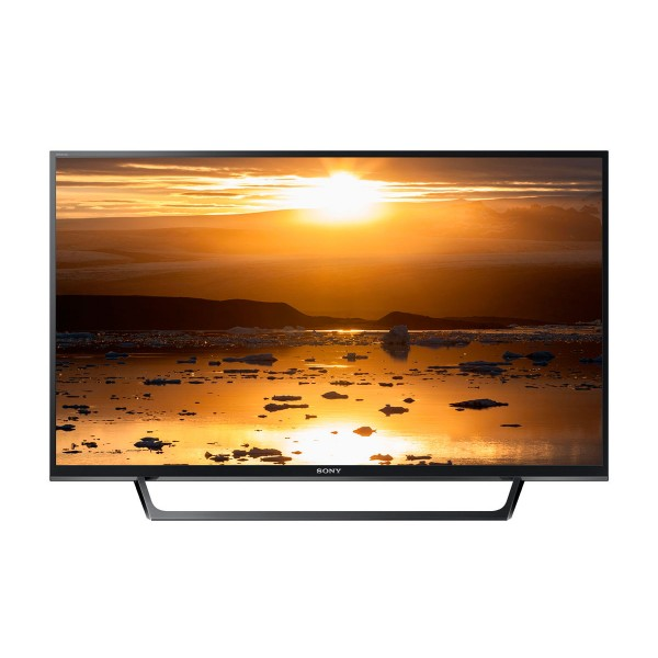 Sony kdl32we610 tv 32 ''lcd led hdr hd ready smart tv wifi image