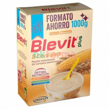 Blevit Plus 8 Grain 1000 GR