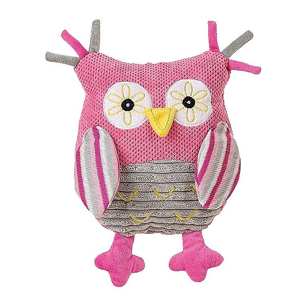 Dog Decor BabyOno Owl MTpromo цены