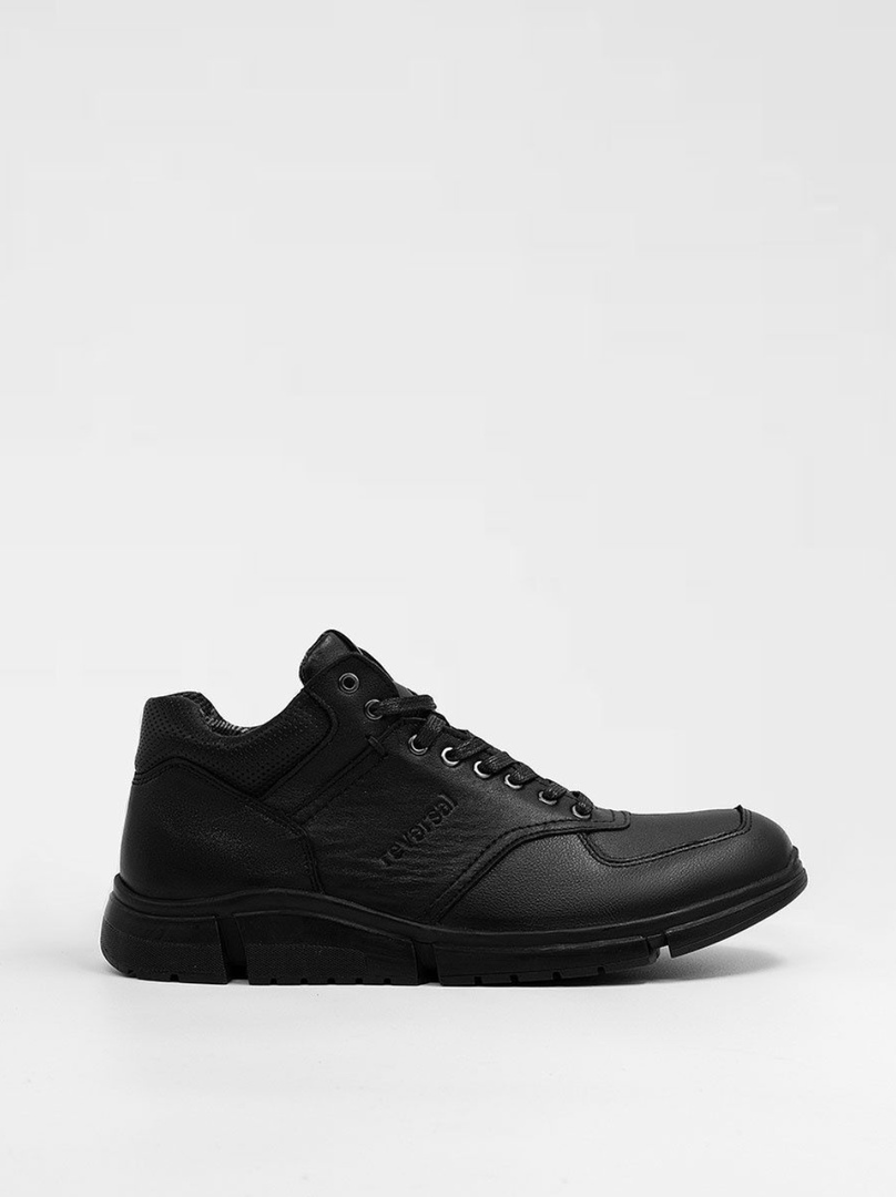 Ботинки мужские на байке|Ботинки| | АлиЭкспресс