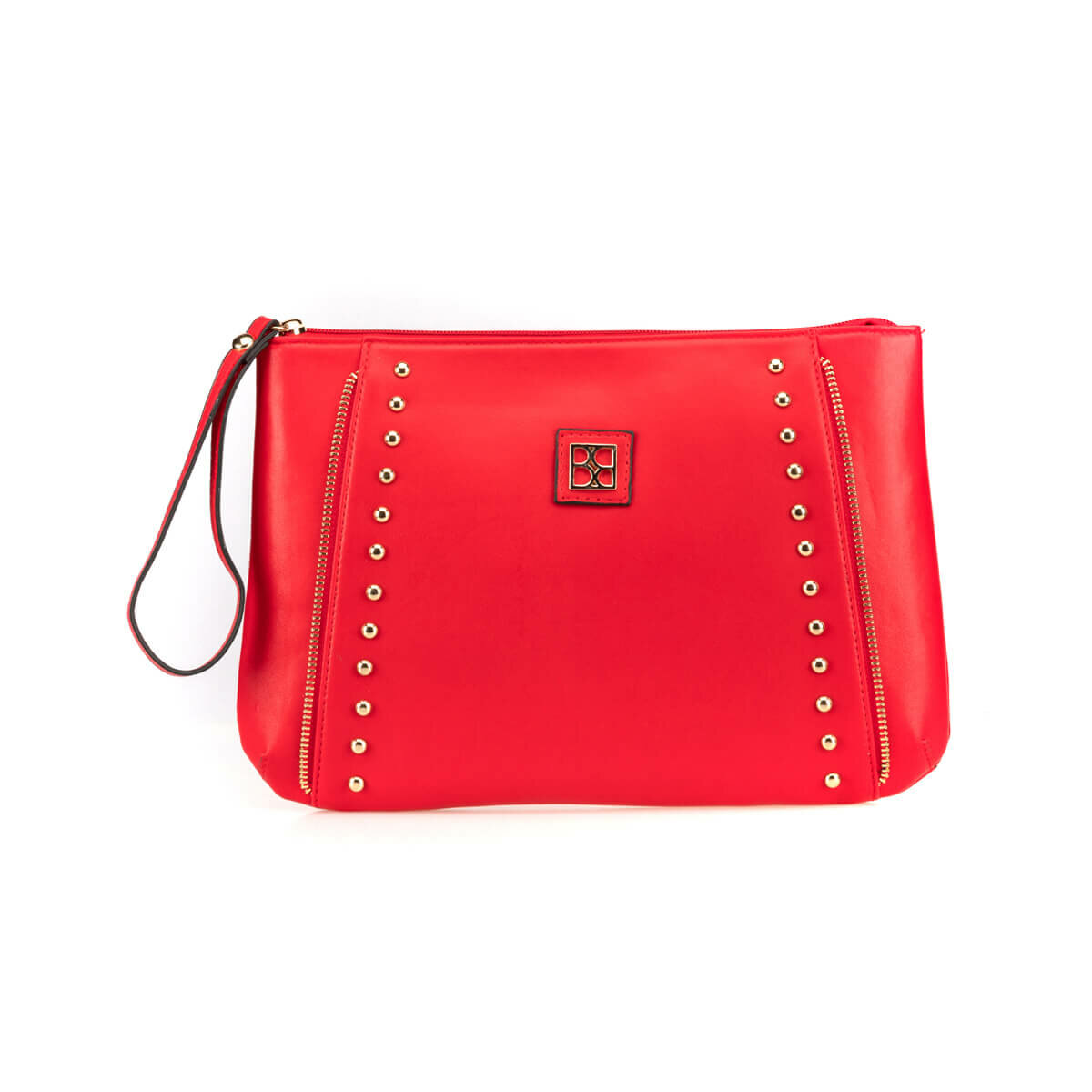FLO WWDRN1400 Red Women 'S Hand Bag BUTIGO
