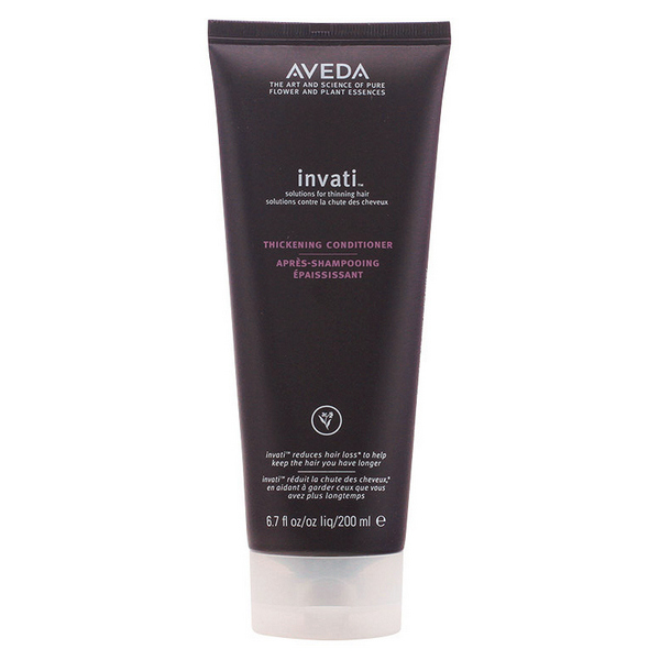 Conditioner Invati Aveda