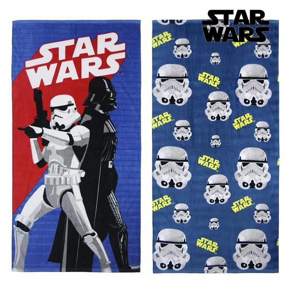 Beach Towel Star Wars 73870