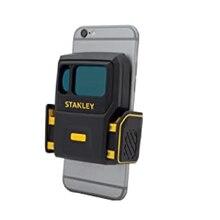 Стэнли STHT1-77366 интеллектуальное измерение Pro Digital