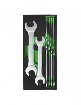 JBM 11996 MODULE FIXED WRENCHES EVA