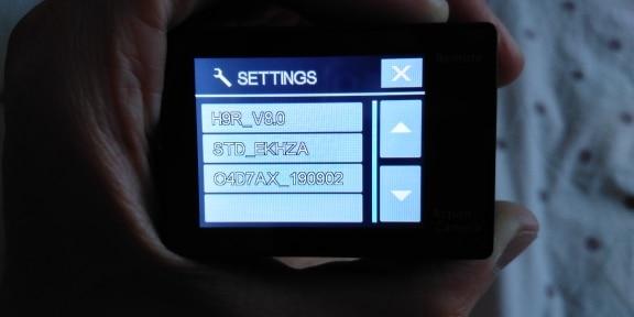 New Arrival!Original Eken H9R / H9 Ultra HD 4K Action Camera 30m waterproof 2.0' Screen 1080p sport Camera go extreme pro cam|original eken h9|original ekeneken h9 - AliExpress