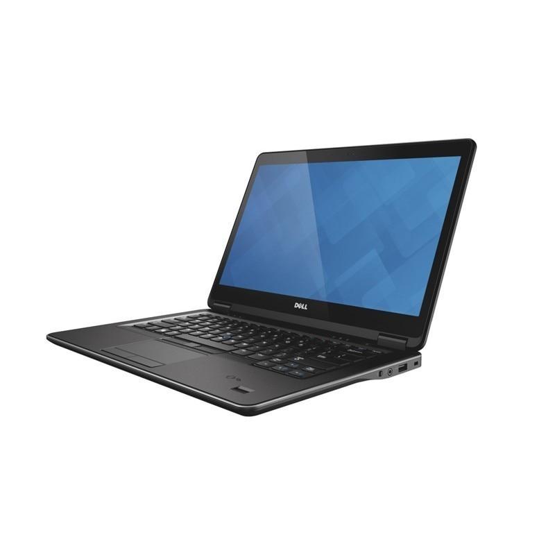 LAPTOP Dell Latitude E7440-14