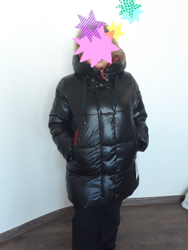 2019 New Winter Female Jacket High Quality Hooded Coat Women's Fashion Jackets Woman Clothing Casual Women's Parkas GWD19502-in Parkas from Women's Clothing on Aliexpress.com | Alibaba Group