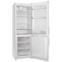 Двухкамерный холодильник Стинол STN 185