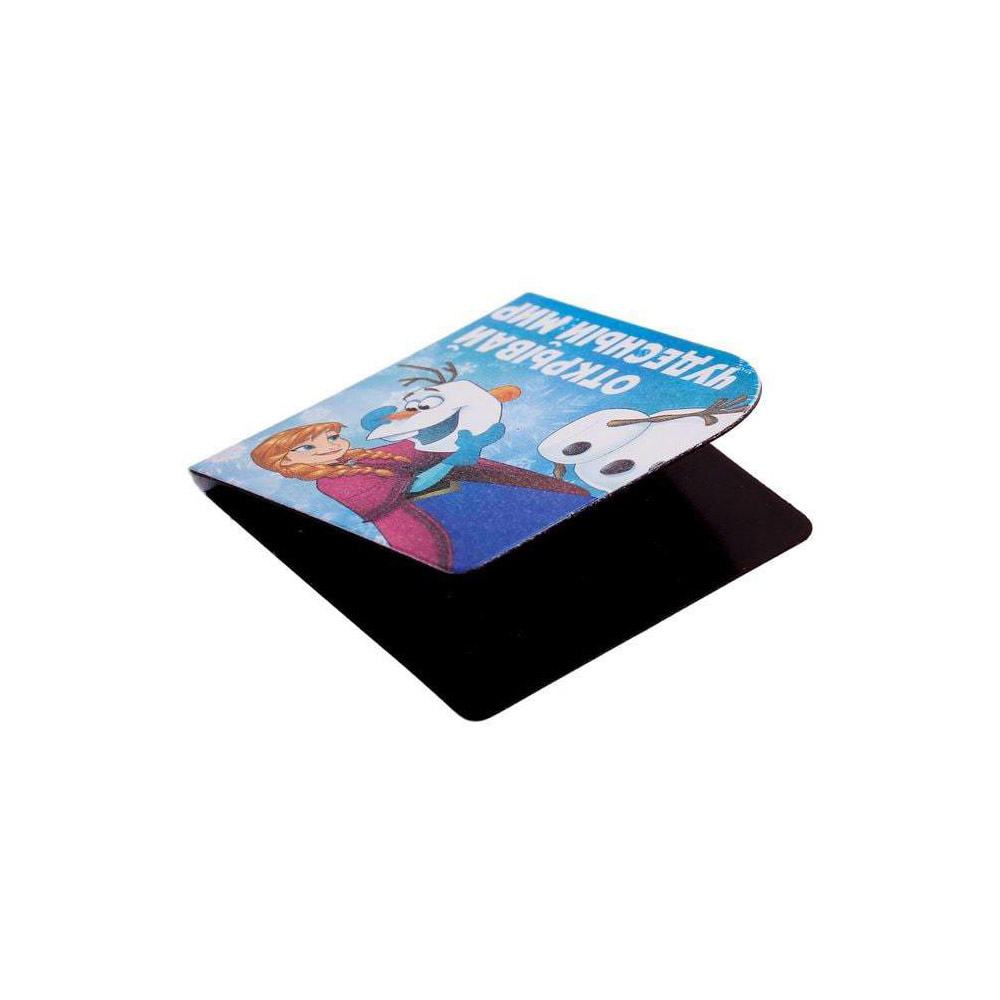 Bookmarks Magnetic Sima Frozen