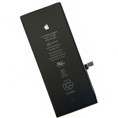 Genuine Battery For Apple IPhone 6+, 6 Plus Recovered   Minimum Battery Life 85%