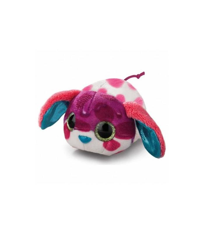 Puppy Sluffy Plush With Wheels Toy Store Articles Created Handbook