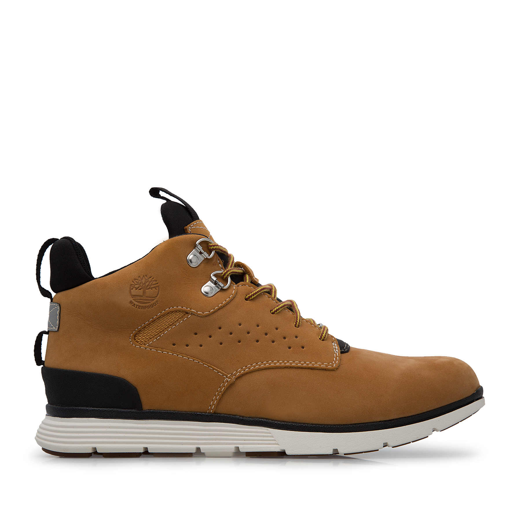 Implacable Comenzar preposición  Timberland Killington Waterproof Boots MEN BOOTS TB0 A1SD8 2311|Work &  Safety Boots| - AliExpress