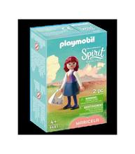 Playmobil 9481 Maricela Toy Store