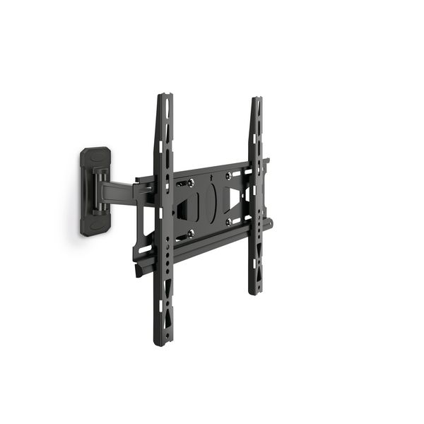 TV Wall Mount With Arm Vogel's MNT 204 32