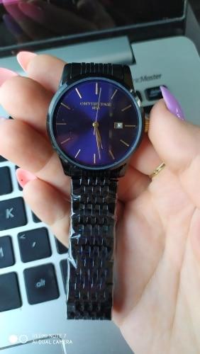 -- Relógio Relógio Relógios