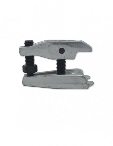 JBM 52699 EXTRACTOR BALL JOINT