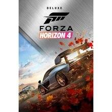 FORZA HORIZON 4 ULT +ALL DLC+ FH3U AutoActivation