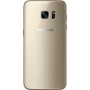 Смартфон Samsung Galaxy S7 edge 4/32GB Состояние хорошее [ЕАС, Бывший в употреблении, Доставка от 2 дней, Гарантия 100 дней]|Смартфоны|   | АлиЭкспресс
