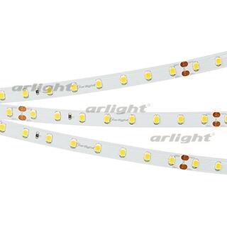 024514(1) Ribbon RT 2-5000 24 V Warm2700 (2835, 80 Led/M, Lux) Arlight Coil 5 M