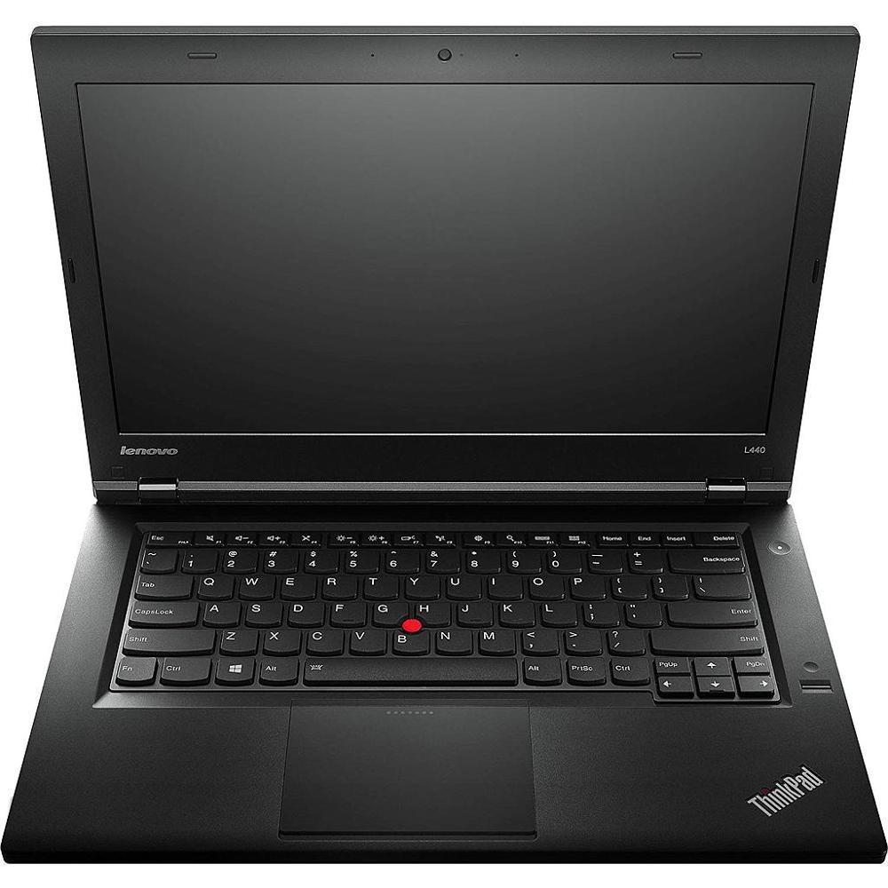 "Lenovo Thinkpad L440-display Laptop 14 ""(intel Core I5-4200m, 2.5 Ghz ,8 Gb Ram, Hdd 500 Gb Disk,"