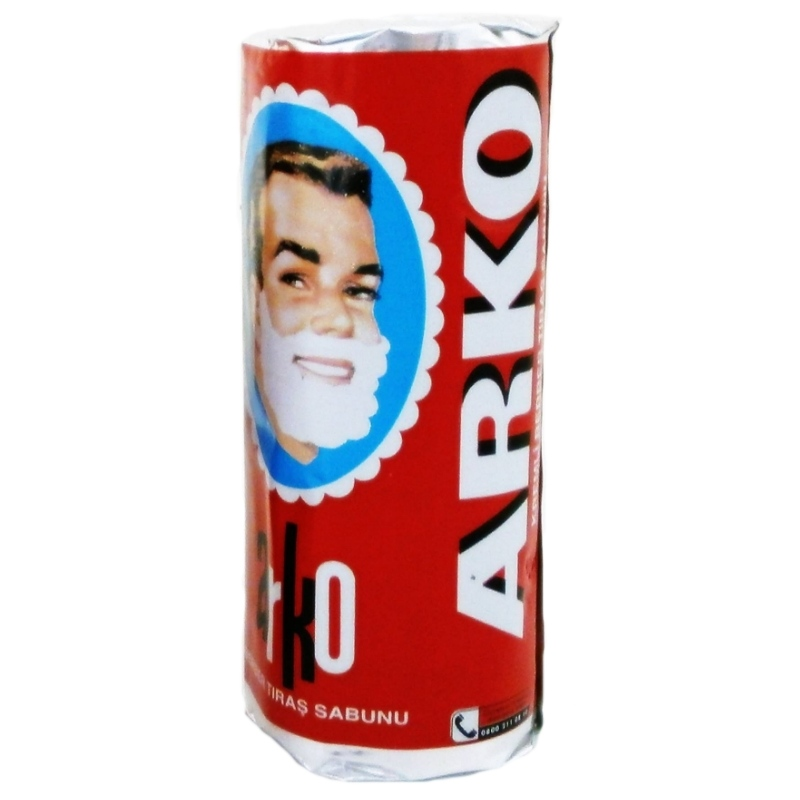 Arko Stick Shaving Soap 75 G
