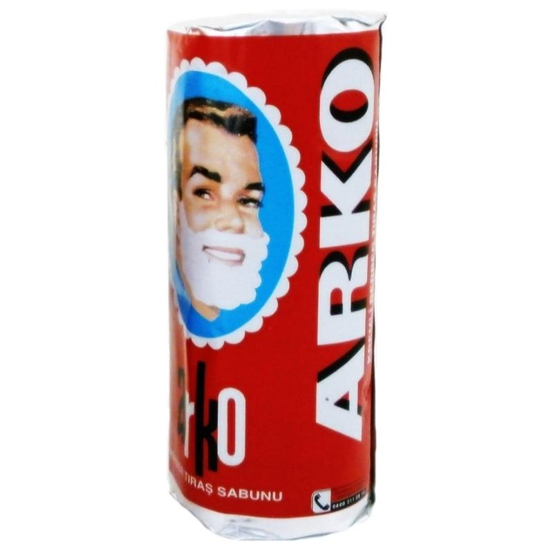 Arko Stick Shaving Soap 75 G