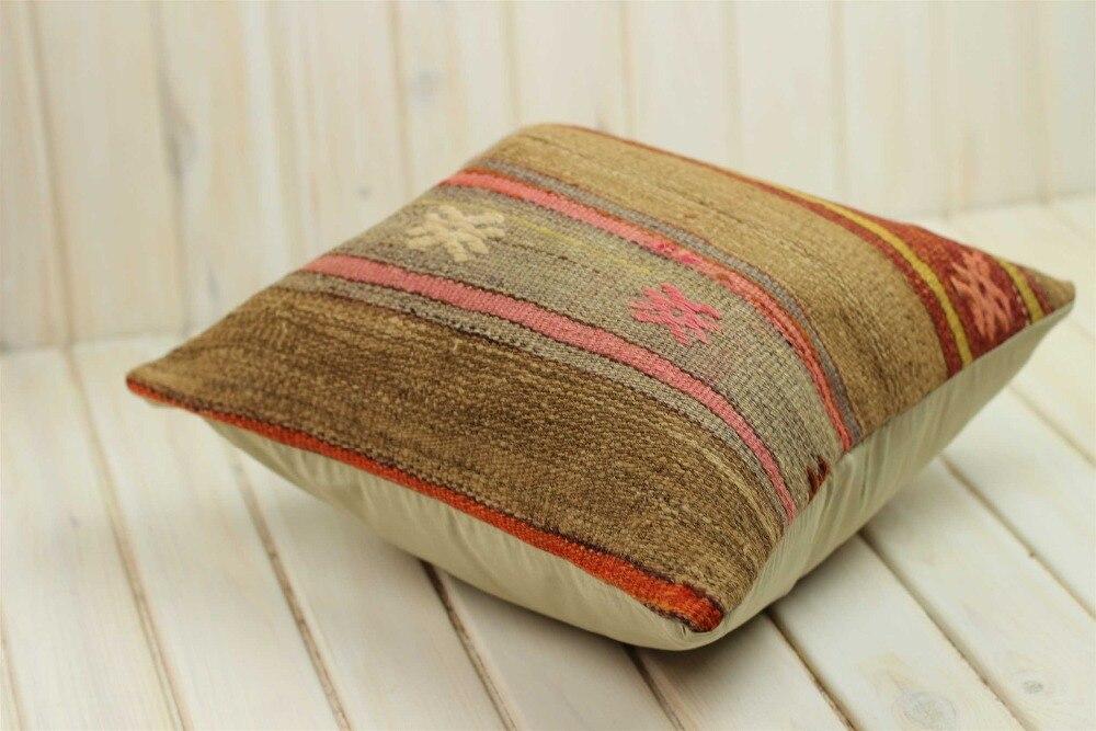 9041d2-decorative-vintage-kilim-pillow-cover