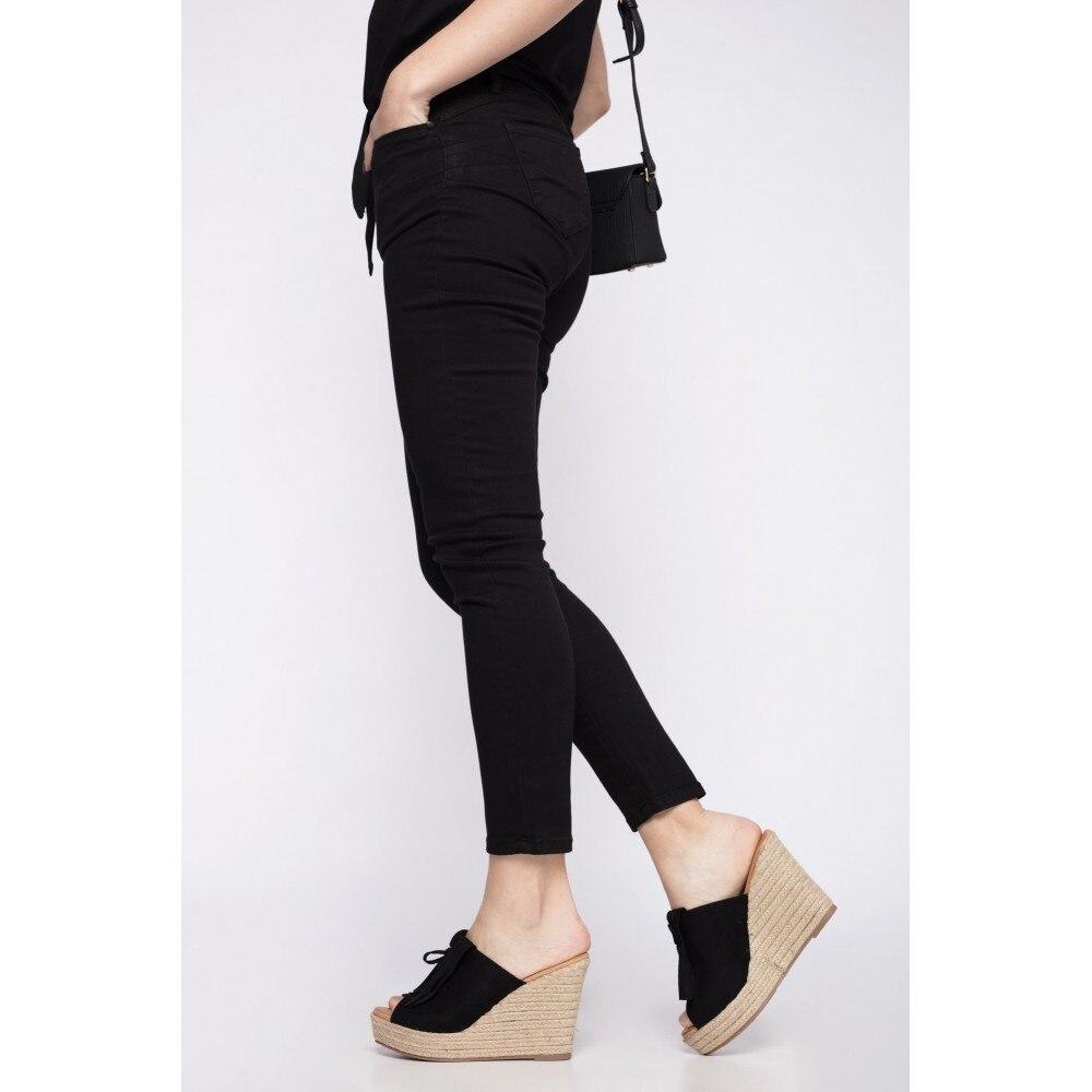 Sandal ARMONIAS Strips