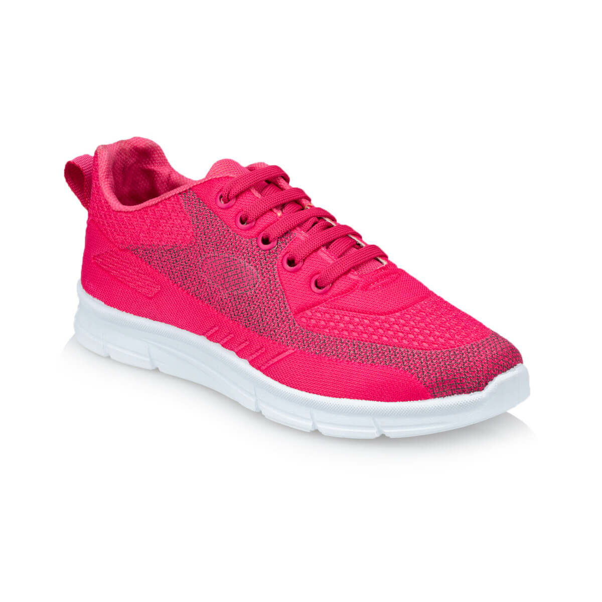 FLO 91. 313379.Z Fuchsia Women Sports Shoes Polaris