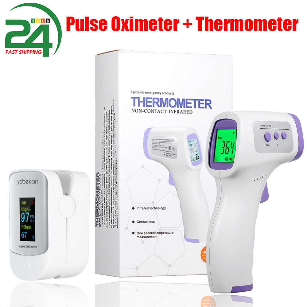 Portable Blood Oxygen Monitor Finger Pulse Oximeter Oxygen Saturation Monitor Fast Shipping within 24hours (without Battery)|Blood Pressure|   - AliExpress