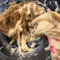 酸奶小泡芙 | 一口一个超过瘾的做法图解7