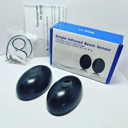 Home Gate ys-119 infrared photocells for gate and other автоматики