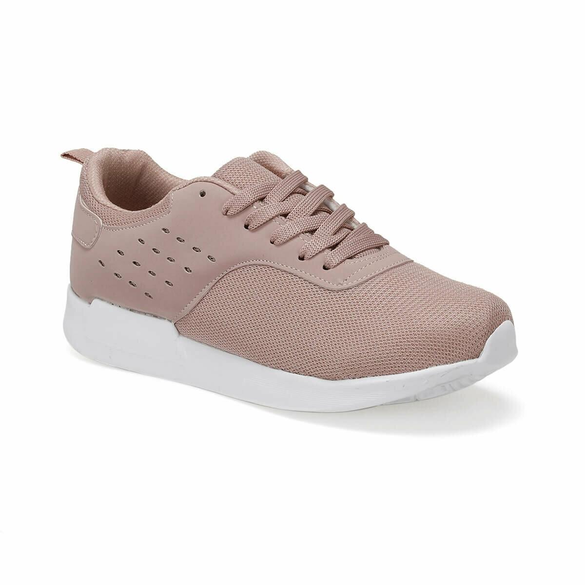 FLO LORENZA W Outdoor Coffee Women 'S Sneaker Shoes Torex